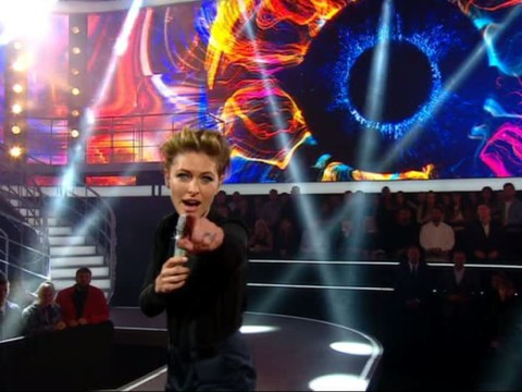Big Brother: Emma Willis thanks fans for support as she kicks off Channel 5's final ever series