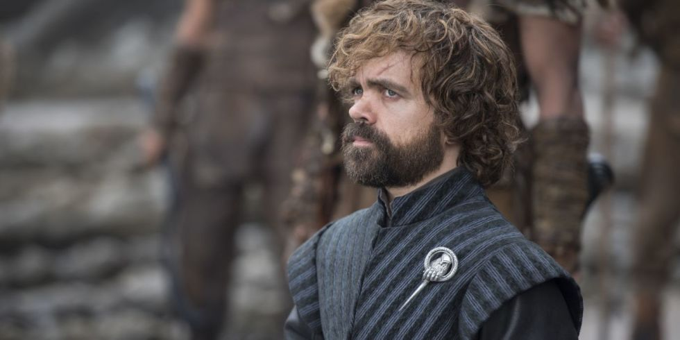 Calls increase for Game Of Thrones star Peter Dinklage to win all the awards for season 8 finale