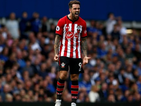 Southampton vs Brighton TV channel, live stream, kick-off time, odds and head-to-head