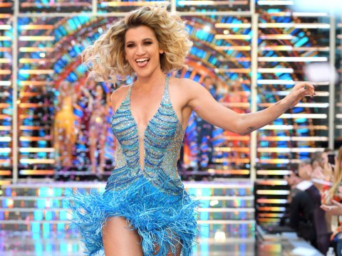 Strictly Come Dancing to introduce new routines including street dance 'to modernise the show'