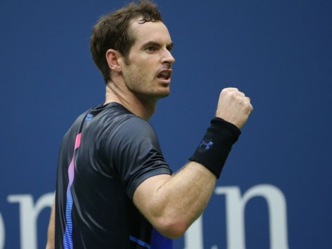 Andy Murray secures biggest comeback win over world No. 11 David Goffin in Shenzhen