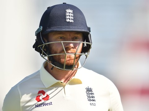 England star Jonny Bairstow compared to Australia legend Adam Gilchrist after India victory