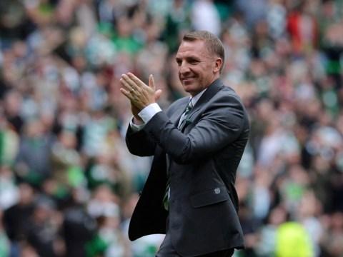 Celtic v Rosenborg TV channel, live stream, kick-off time, odds and team news