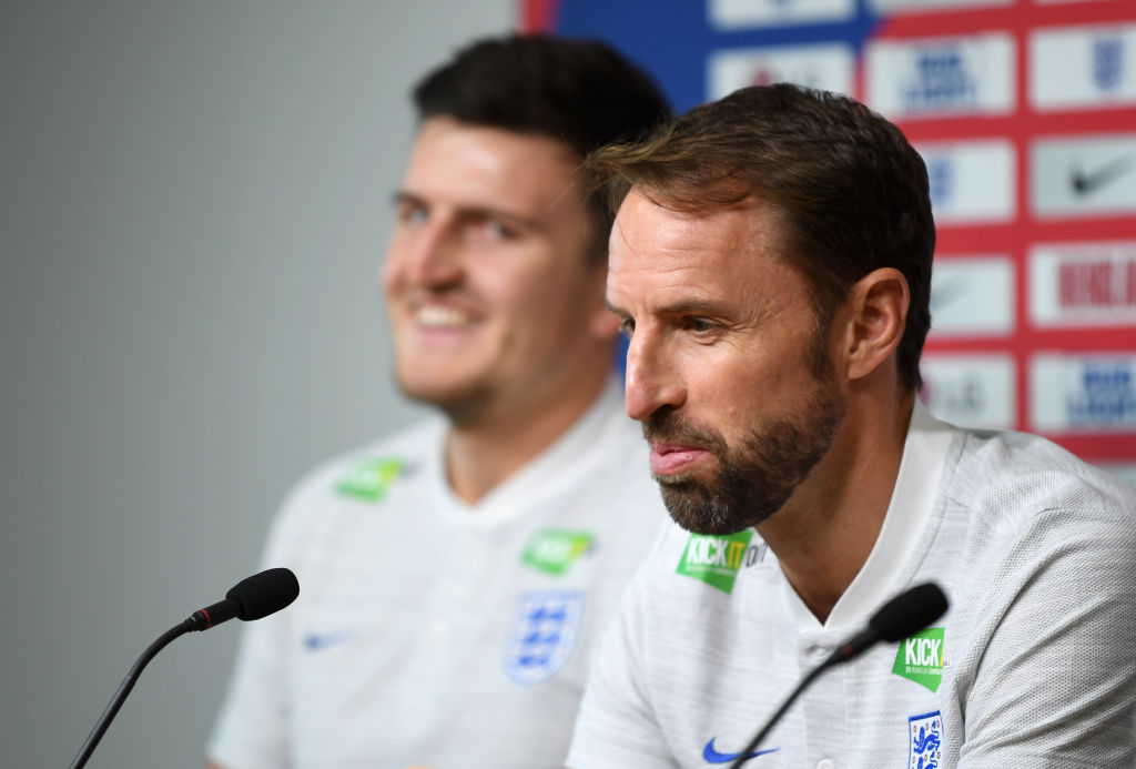 England vs Switzerland TV channel, live stream, kick-off time, team news and odds