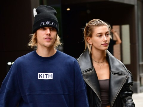 Justin Bieber and Hailey Baldwin 'negotiating prenup to protect his $265 million'