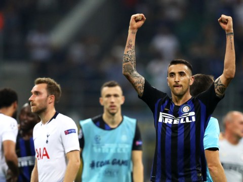 What channel is Tottenham vs Inter Milan on? Live stream, kick-off time, odds and team news