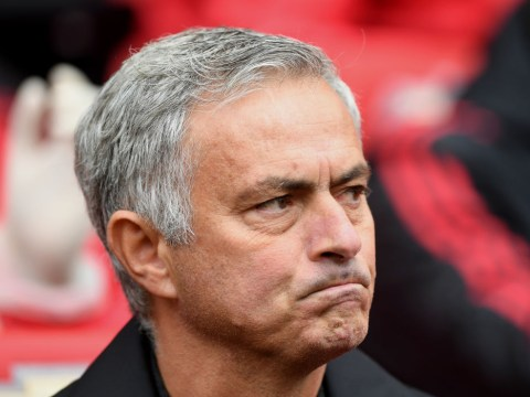Jose Mourinho has repeated the same mistake at Chelsea and Manchester United, says Jamie Carragher