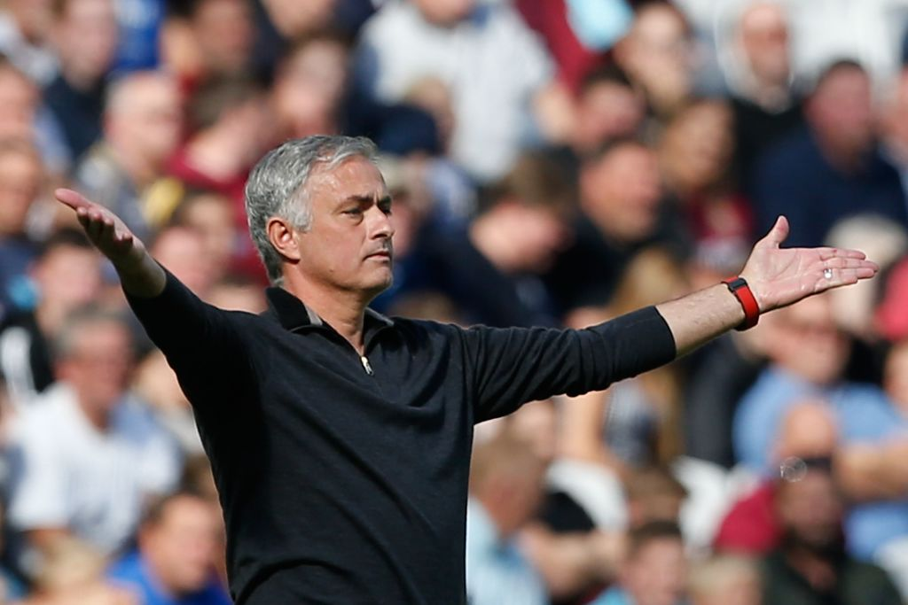Gary Neville blames sacking of David Moyes for current mess at Manchester United