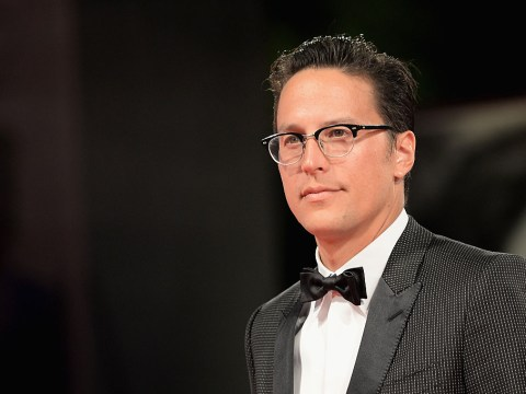 Bond 25 pushed back to 2020 as Cary Fukunaga confirmed as new director