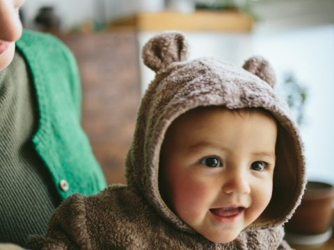 Nineties baby names are making a comeback, says Mumsnet