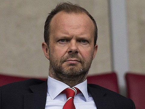 Manchester United scout claims club ignored his advice to sign Frenkie de Jong and Matthijs de Ligt