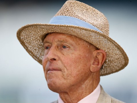 England legend Geoffrey Boycott speaks out on Alastair Cook retirement
