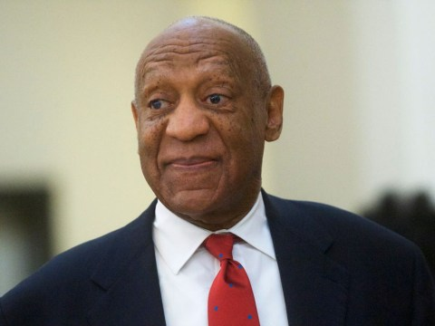 Bill Cosby will be sentenced this week for sexual assault, faces 30 years in prison