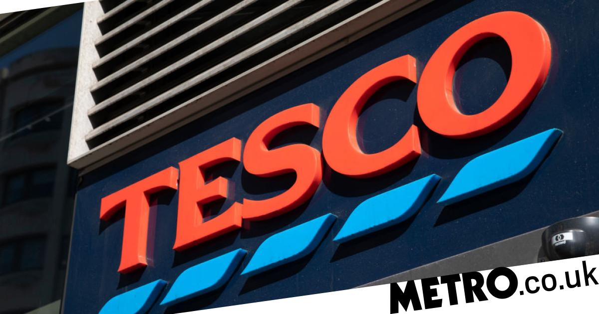 The best Black Friday tech and gadget deals at Tesco - metro