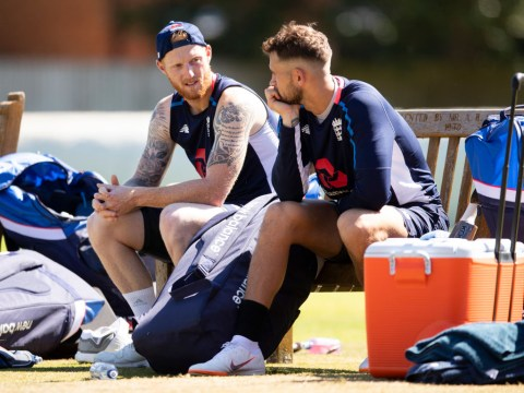 Ben Stokes and Alex Hales charged by ECB with bringing game into disrepute