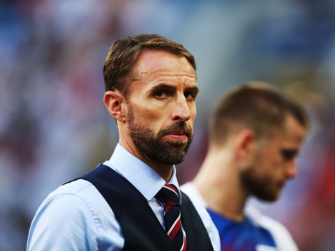 Five things we want to see from Gareth Southgate's England against Spain
