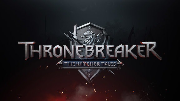 Thronebreaker - the closest thing you'll get to Witcher 4 for a while