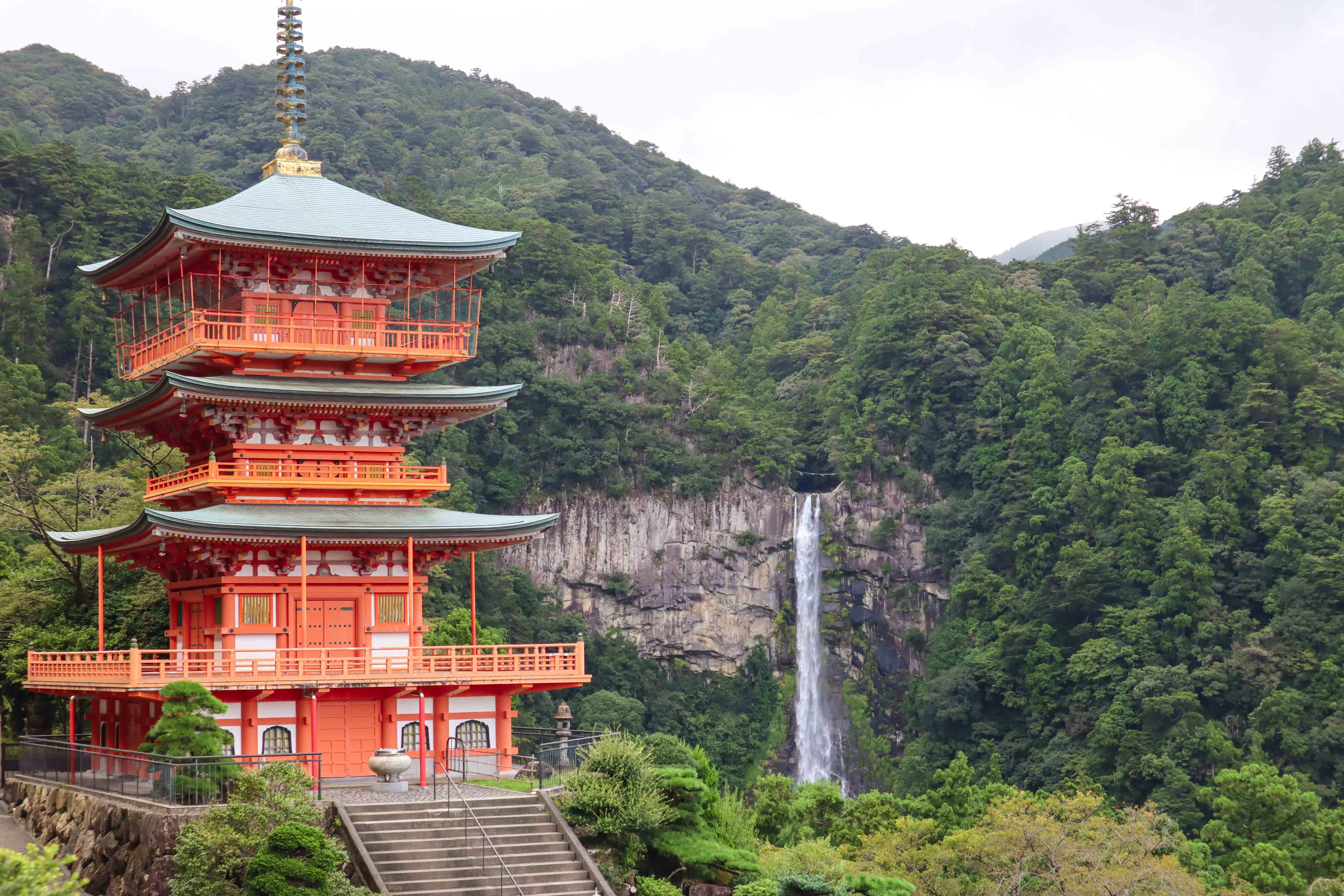 Beyond Tokyo: How to get more out of your trip to Japan with a visit to its peninsulas