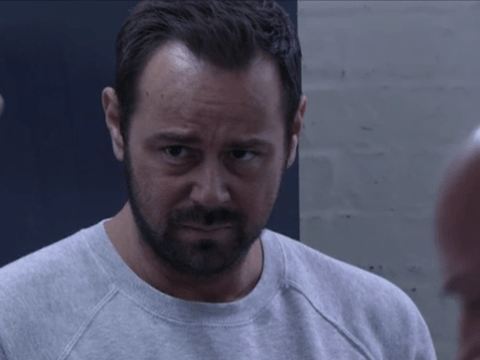 EastEnders spoilers: Mick Carter takes shocking action to save himself from paedophile allegation