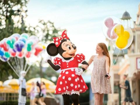 9 amazing things to do at Walt Disney World Resort in Florida