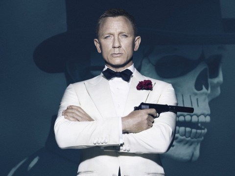 Bond 25 release date UK, cast, plot, new director and who the next James Bond will be after Daniel Craig