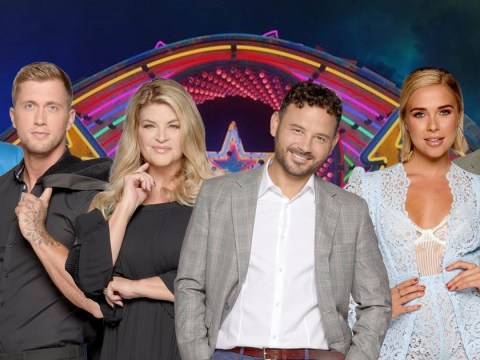 When is the Celebrity Big Brother final, what time and which celebrities are still in the house?
