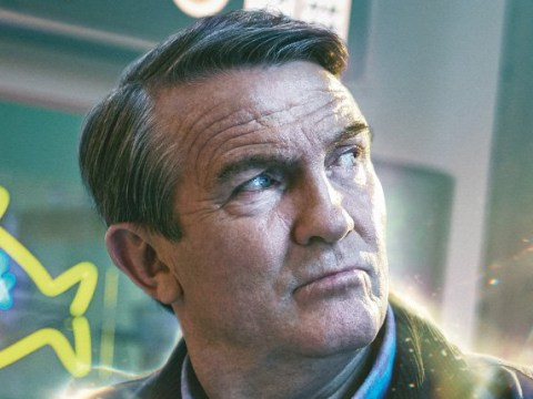 Bradley Walsh's role in Doctor Who is affecting filming for The Chase
