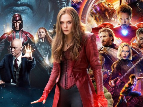 Fan theory gives Marvel the perfect way to introduce the X-Men into the MCU post Avengers 4