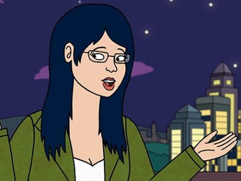 BoJack Horseman creator admits he regrets whitewashing Diane in the cult Netflix show