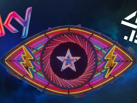 Big Brother officially not returning to Channel 4 or heading to Sky after Channel 5 axe