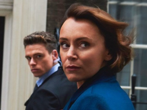 Bodyguard's Jed Mercurio has admitted he's lied about the finale spoilers – so does this mean Julia IS alive?