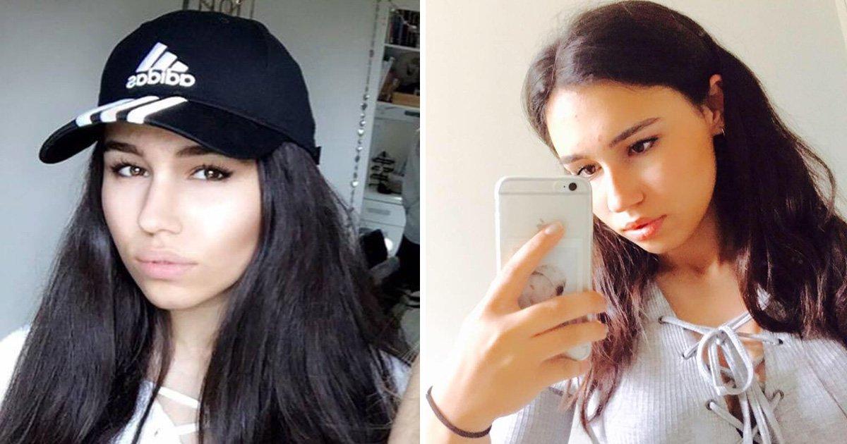 Girl, 15, died after eating Pret sandwich on flight