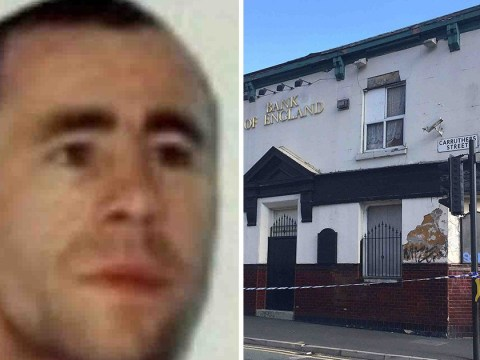 Reward of £20,000 to solve mystery of dad who went missing from the pub in 1999