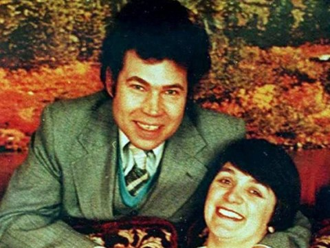 Police slammed for offering one night stay in Fred West's old cell for £75