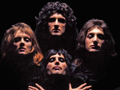 Behind the making of Queen's iconic song Bohemian Rhapsody – original sound engineer reveals recording secrets