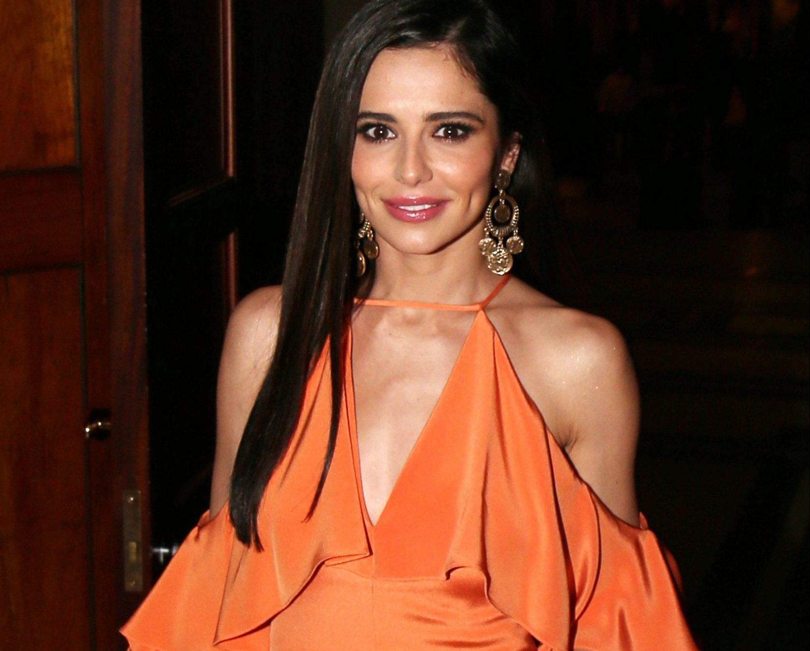 Cheryl is 'sad and lonely after painful Liam Payne split' as she plans to use heartbreak in new music