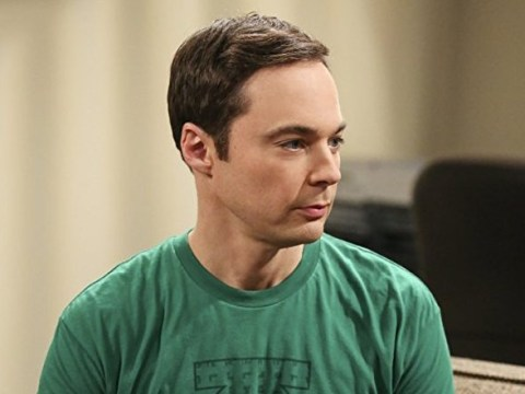 The Big Bang Theory's Jim Parsons reveals which cast member he'll miss the most as sitcom finale looms