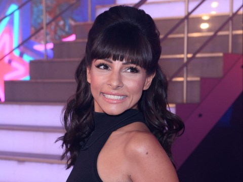 When is Roxanne Pallett's Celebrity Big Brother eviction interview with Emma Willis?