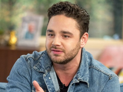 Emmerdale spoilers: Adam Thomas responds to return rumours – is he going back?