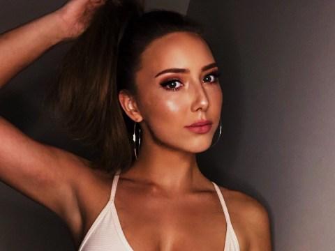 Eminem's daughter Hailie Jade age, mum, Instagram and Machine Gun Kelly feud