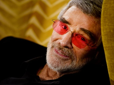 Burt Reynolds 911 call released after actor dies aged 82: 'He's having difficulty breathing'