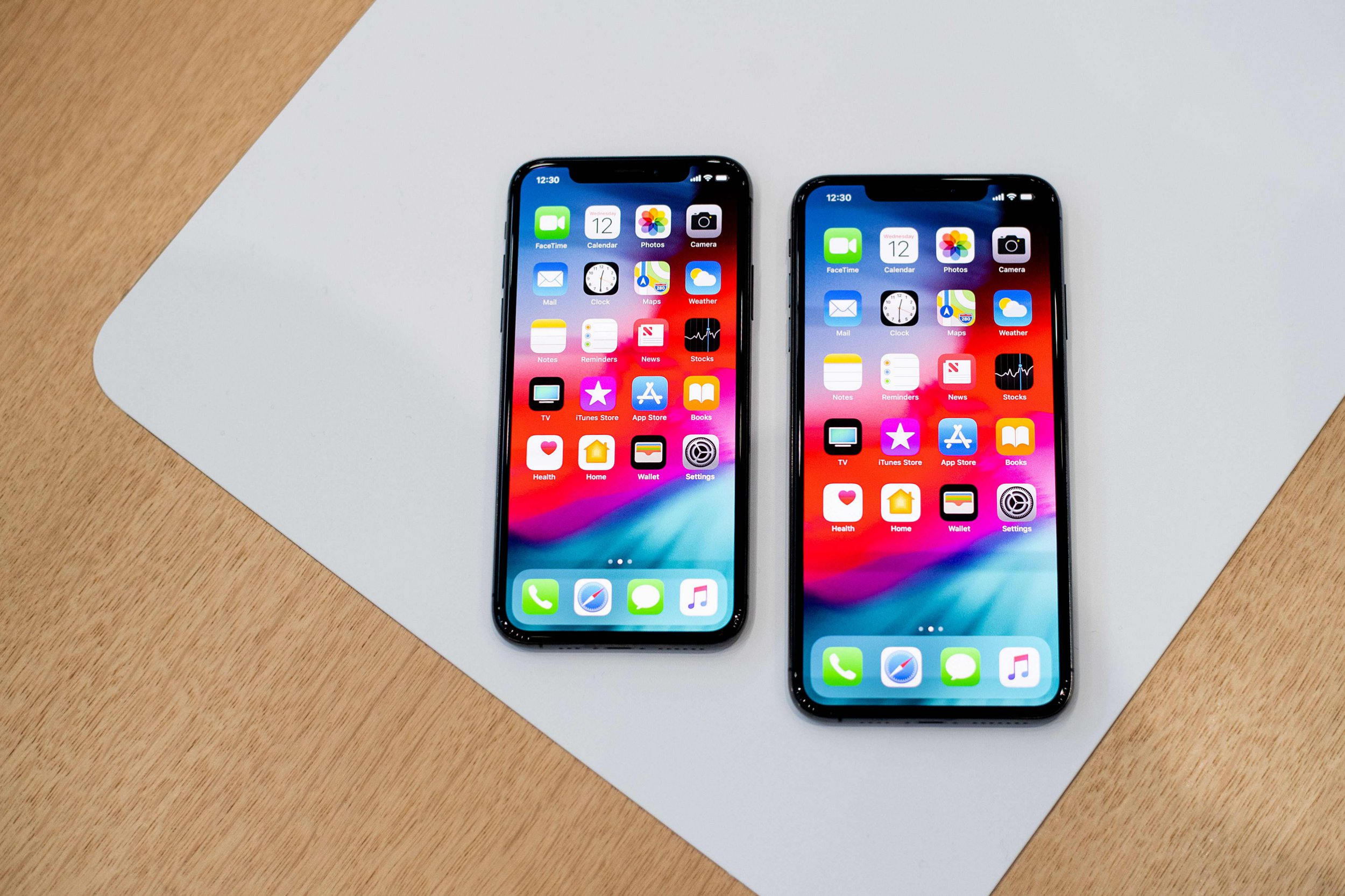 iOS 13 release date, news and the features that may arrive on your iPhone and iPad