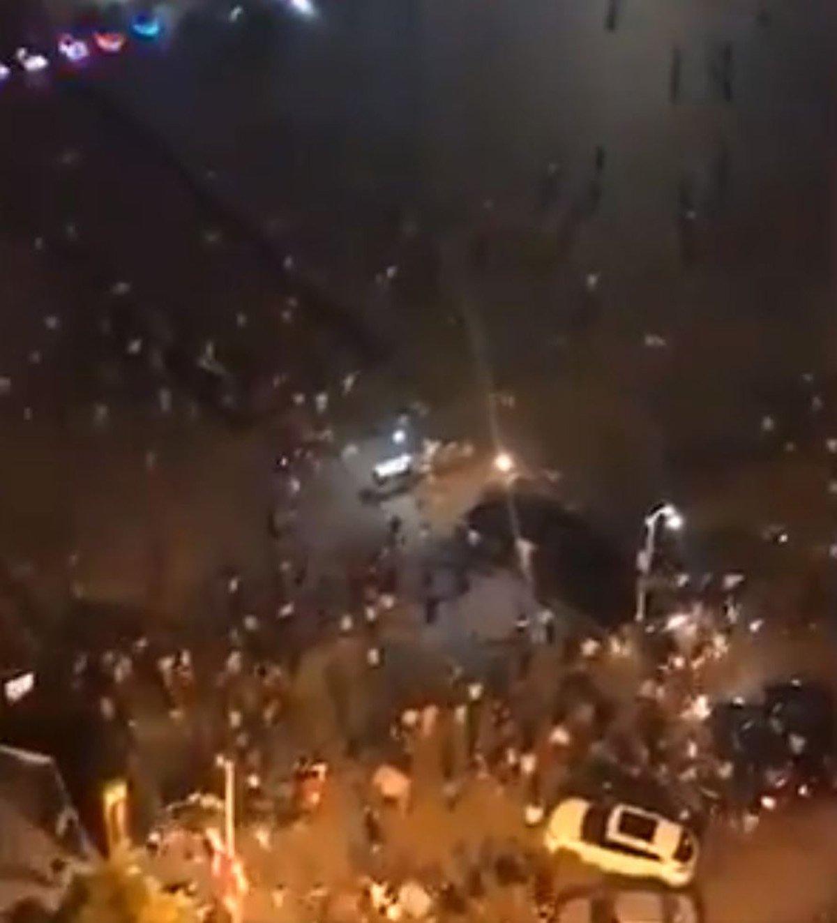 METRO GRAB - taken from tvlanguedoc Twitter no permission Car crash China Hengyang https://twitter.com/tvlanguedoc/status/1039903550422310912 tvlanguedoc