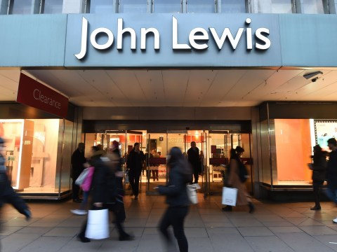The best John Lewis Black Friday deals already on offer in 2018