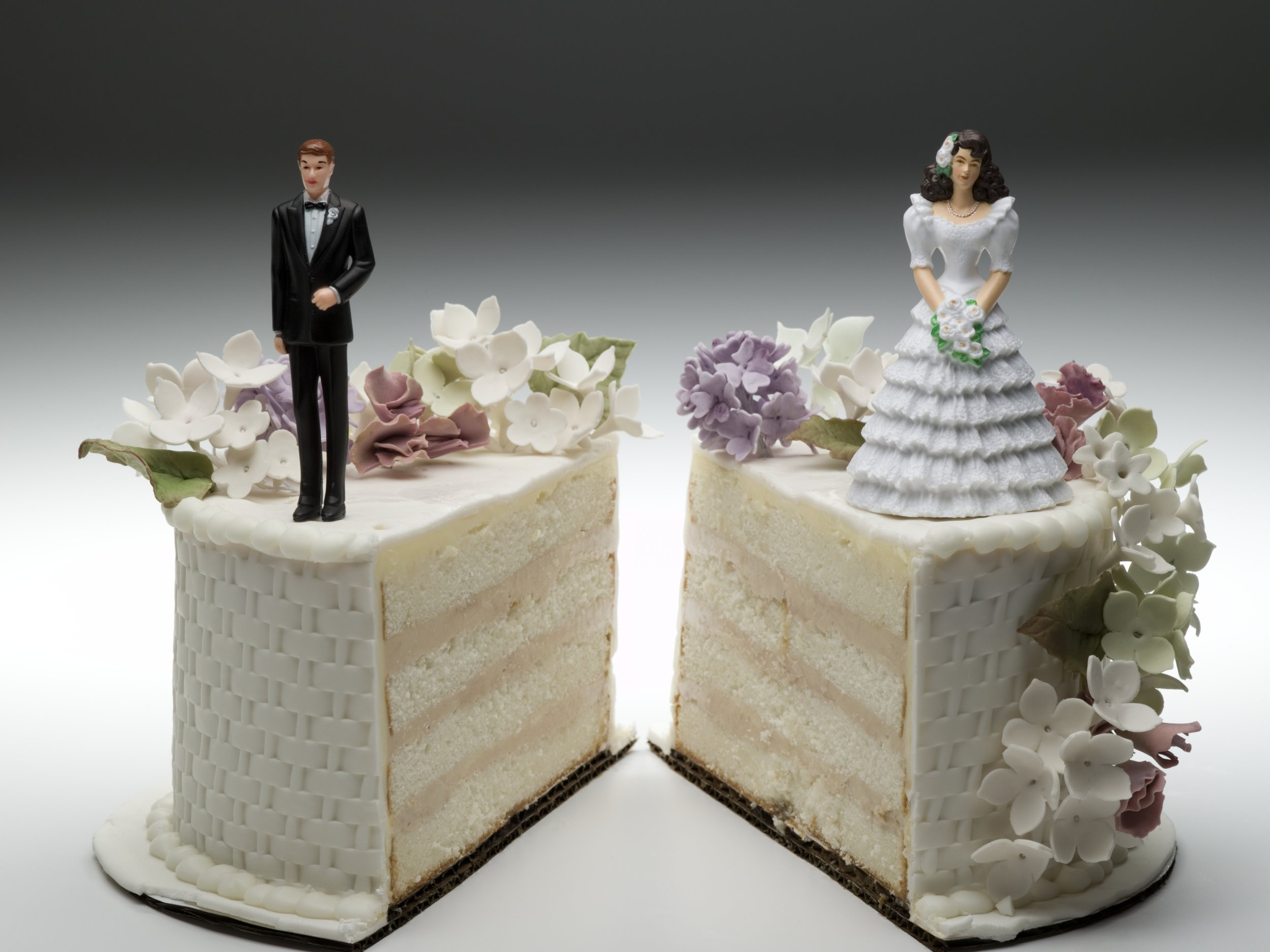 No-fault divorces will make separations easier under shake-up of 'archaic law'