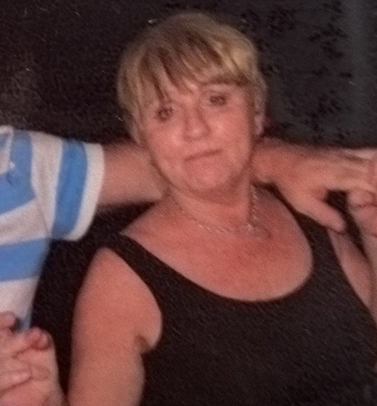 A 58-year-old woman killed following a collision in the Brierley area of #Barnsley has today been named as Jacqueline Wileman. Her family have asked for privacy and have released a statement here - picture: @syptweet