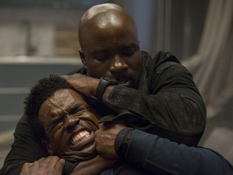 Luke Cage axed after two seasons and fans are absolutely furious: 'I'm cancelling my Netflix'