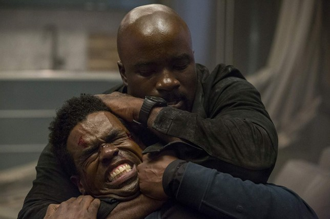 Luke Cage axed after two seasons: Why won't there be season