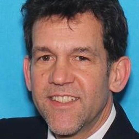 Gunman on run after killing family at retirement home Provider: Pennsylvania DA