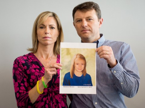 When is Netflix's Madeleine McCann documentary released and what can we expect?